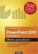 pp-handbuch