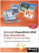pp-ideenbuch